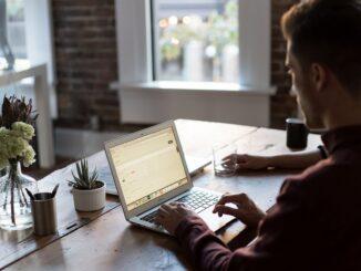 Quelles stratégies de génération de leads B2B fonctionnent le mieux ?