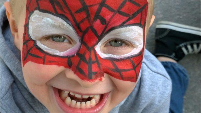 Comment choisir le meilleur cadeau pour des enfants qui aiment les super-héros