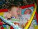 Comment fabriquer un tapis d'éveil pour bébé